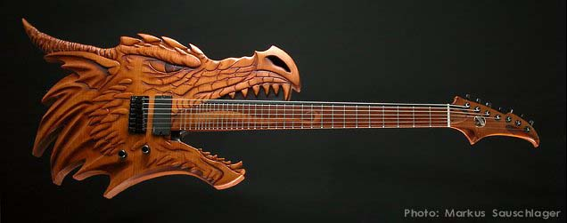 http://mypartition.com/images/dragon-guitar.jpg
